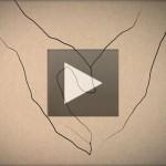 Sketches: Track #1 'Showya' 2.0 [Video]