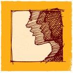 #ArtBlog 37: I'm an Artiste? Bah – look away, look away!
