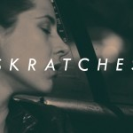 'Skratches': The 'Sketches' Remix Project
