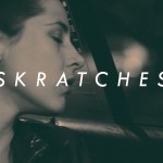 Skratches: The Sketches Remix Project