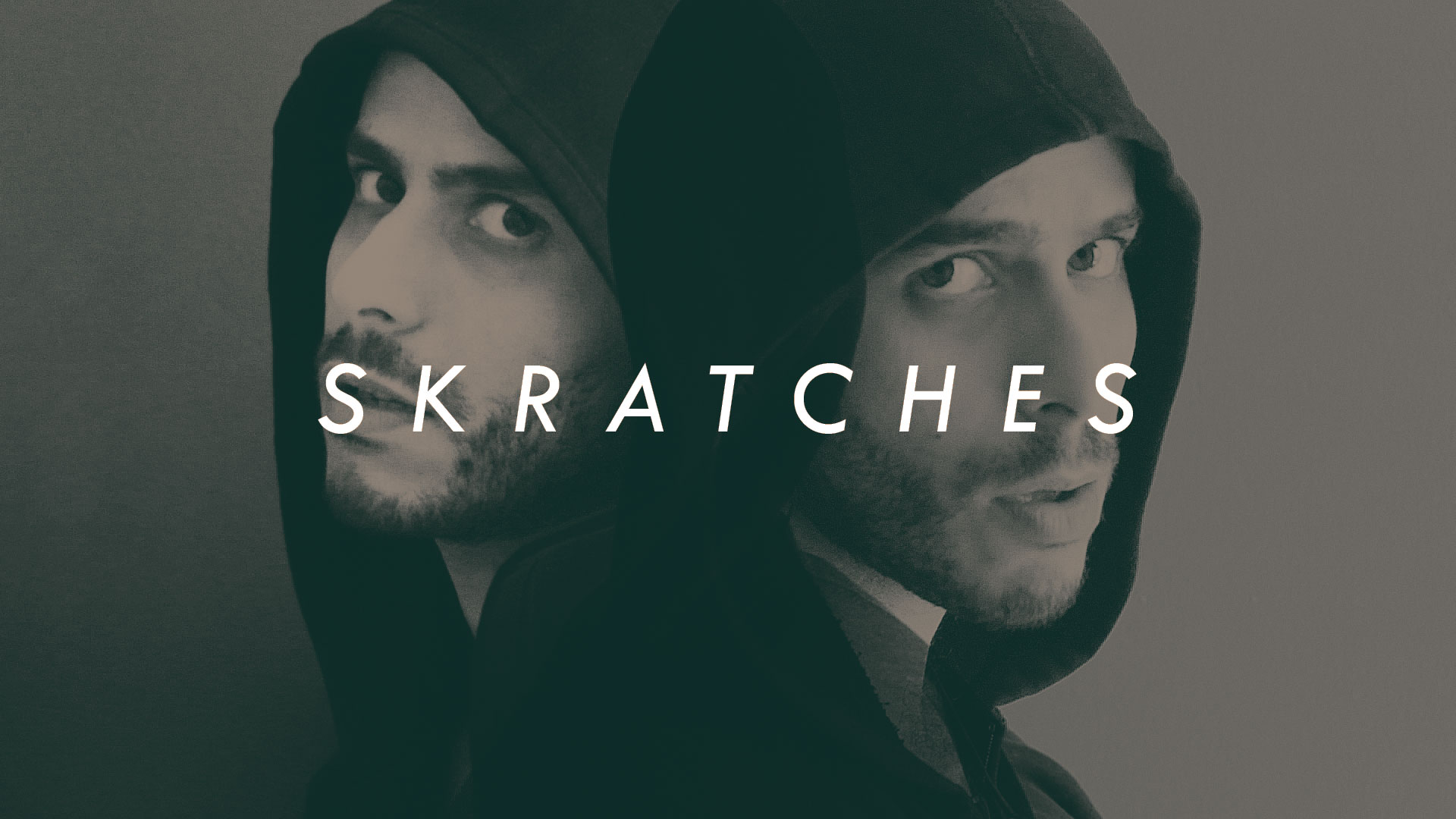 Skratches   Sometimes (Remix)