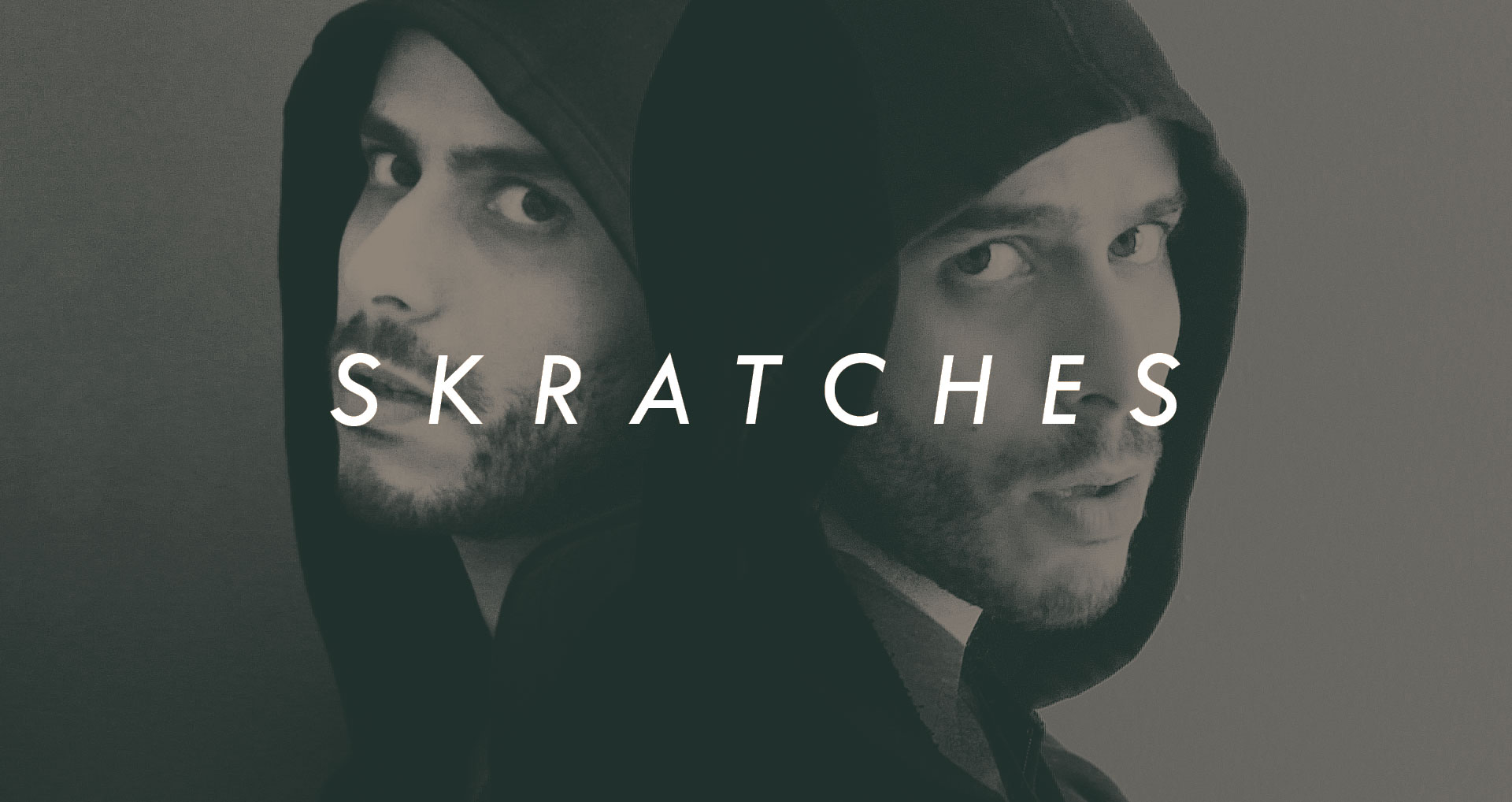 Listen: 'Sometimes' (karoshi Remix)