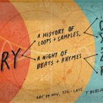Gigs: The Low End Theory, Berlin
