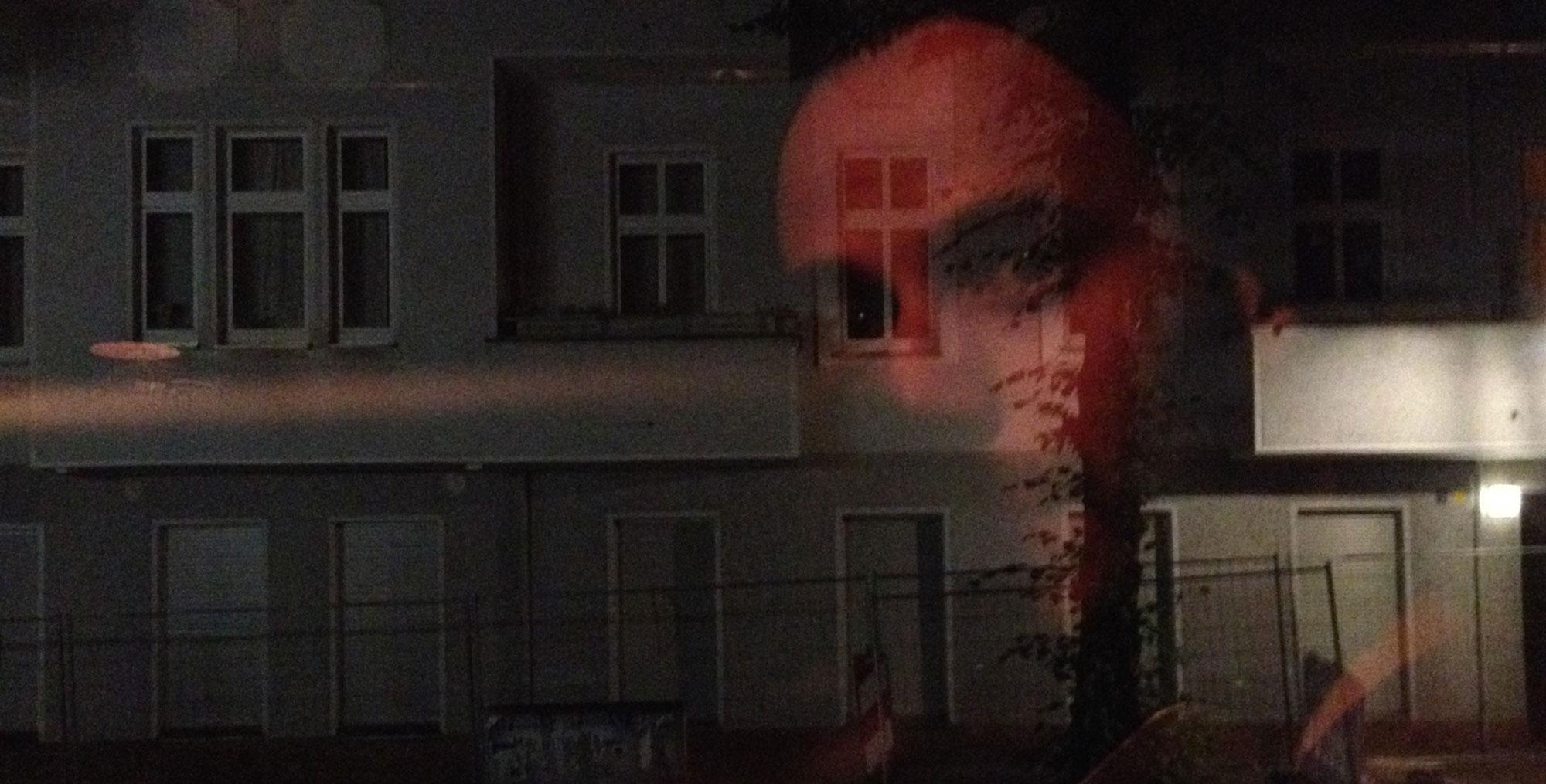 Listen: DJ Ray Mann Lützow Mix