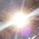 Music: 'Schmiede Sun'