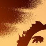 "Album: ""The Ray Mann Three – 10th Anniversary Edition"""