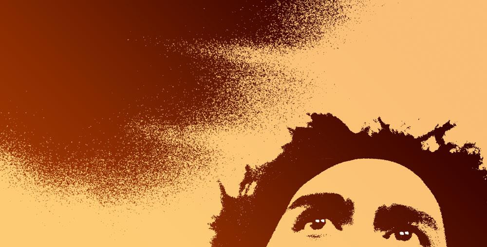 "Album: ""The Ray Mann Three (10th Anniversary Edition)"""